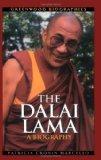 Dalai Lama, Patricia Cronin Marcello